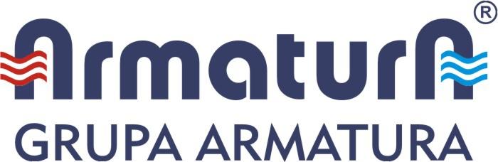 Сантехника Armatura