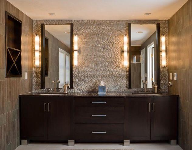 материалы для изготовления мебели для ванной комнаты про сантехнику