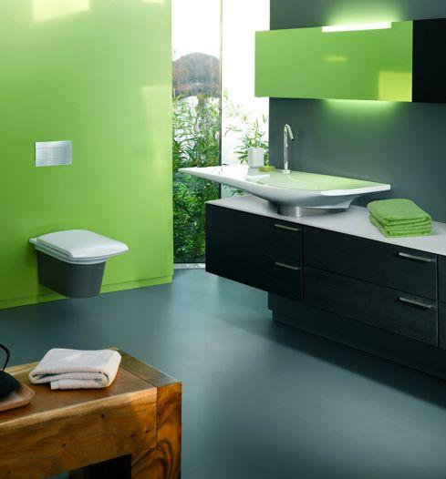 Мебель для ванной Jacob Delafon Stillnes фото 2