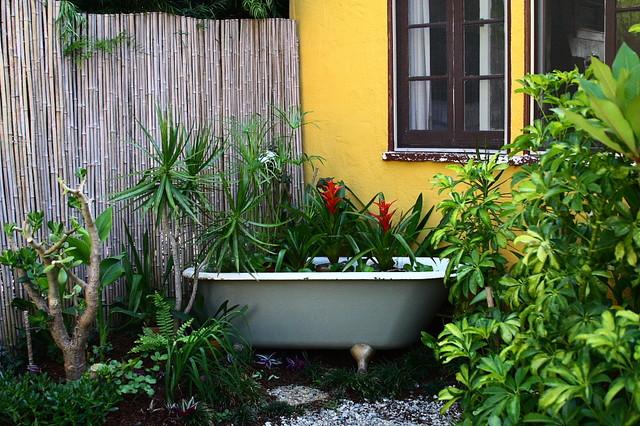браки чугунной ванны фото