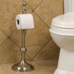 держатели для туалетной бумаги фото