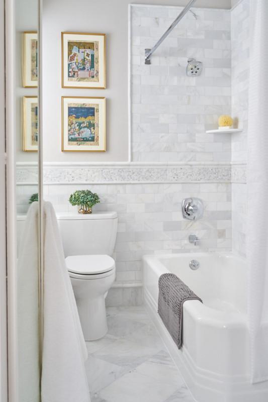дизайн маленькой ванной комнаты 61 фото