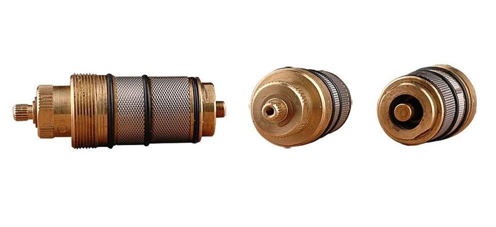 термостат для смесителя