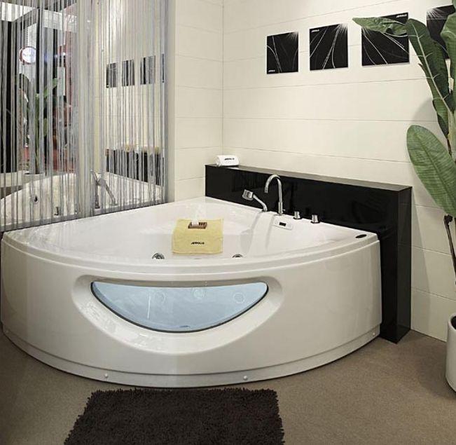 Гидромассажная ванна APPOLLO AT-9018