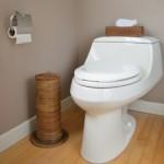 Органайзер для туалетной бумаги фото